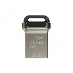 PEN DRIVE USB 3.0 32GB TEAM - TC162332GB01