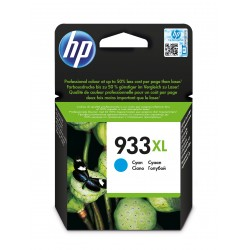 HP OFFICEJET 6100 CARTUCCIA CIANO Nº 933XL