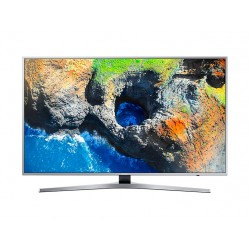 "TV SAMSUNG 49""LED FULL HD 4K SMART WIFI NERO - UE49MU6402UXXH"