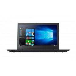"NOTEBOOK LENOVO 15.6"" E2 4GB 500 WIN10 HOME V110-15AST - 80TD000HIX"