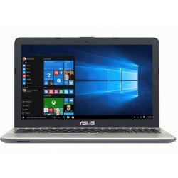 "NOTEBOOK ASUS 15.6"" I3-6006U 4GB 500GB  - P541UA-GQ1248"